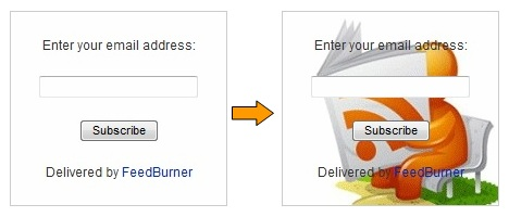 how_to_add_or_change_background_image_on_feedburner_email_subscription_form