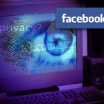 How to Check if Someone Else is Accessing or Using Your Facebook Account
