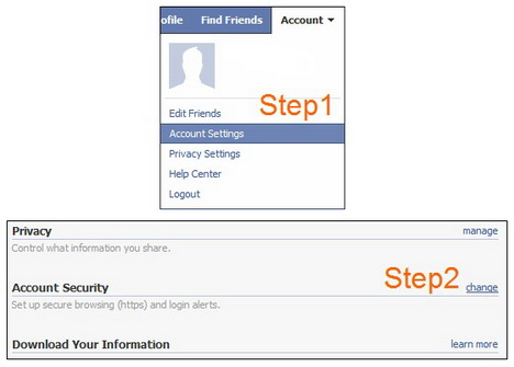 how_to_check_if_someone_else_is_accessing_or_using_your_facebook_account_step1_and_step2