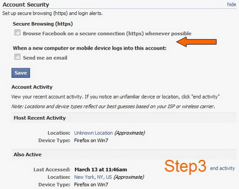 how_to_check_if_someone_else_is_accessing_or_using_your_facebook_account_step3