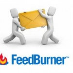 How to Customize FeedBurner Email Subscription Form on Your Website or Blog