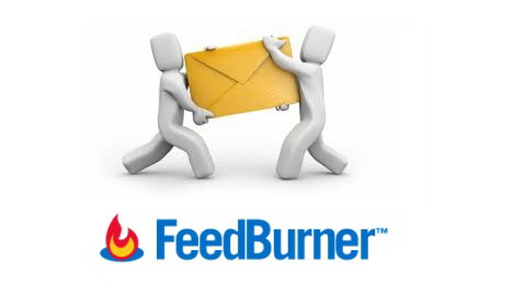 how_to_customize_feedburner_email_subscription_form_on_your_website_or_blog