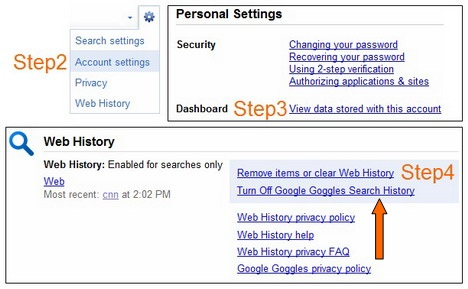 how_to_delete_search_history_or_web_history_from_your_google_account_1
