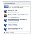 how_to_display_facebook_recommendations_on_your_website_or_blog