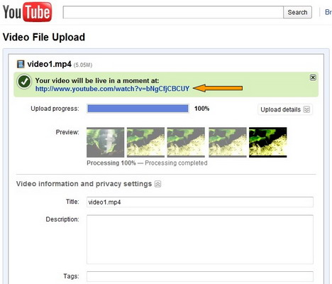 how_to_easily_upload_a_video_file_to_youtube_screenshot