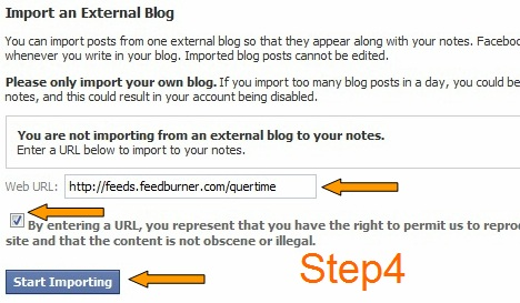how_to_set_up_rss_feed_on_facebook_step4