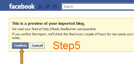 how_to_set_up_rss_feed_on_facebook_step5