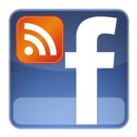 How to Set up RSS Feed to Automatically Show the New Posts of Your Blog on Facebook
