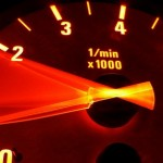How to Speed up Page Load Time on Your WordPress Blog Using W3 Total Cache Plugin
