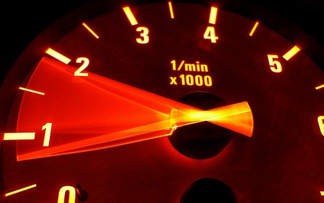 how_to_speed_up_page_load_time_on_your_wordpress_blog_using_w3_total_cache_plugin