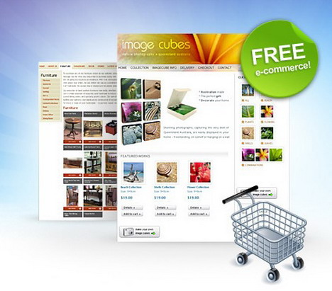how_to_turn_wordpress_blog_into_an_online_store_or_e_commerce_site