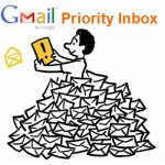 How to Use Gmail Priority Inbox to Automatically Sort Important Emails