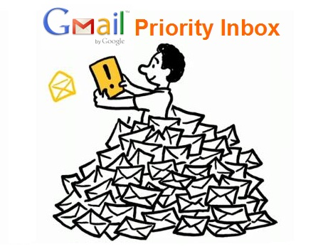 how_to_use_gmail_priority_inbox_to_automatically_sort_important_emails