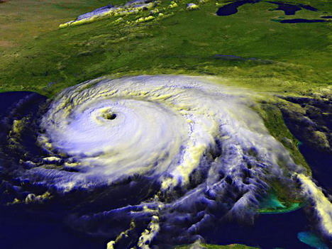 hurricane_ivan