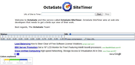 octagate_site_timer
