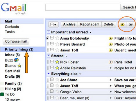 priority_inbox_appears_in_gmail