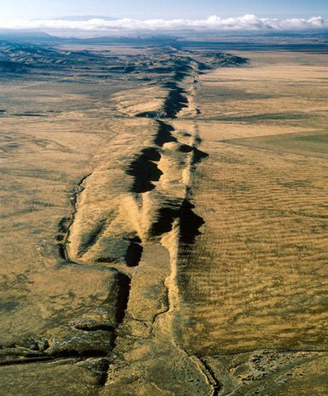 san_andreas_fault_california
