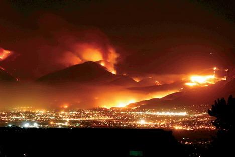 san_diego_wildfires