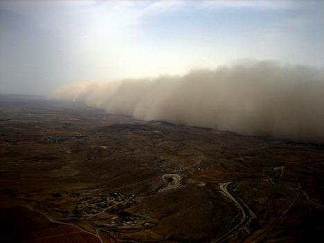 sandstorm_strikes_israel