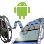 Top 10 Best Mobile Video Players for Android Phones