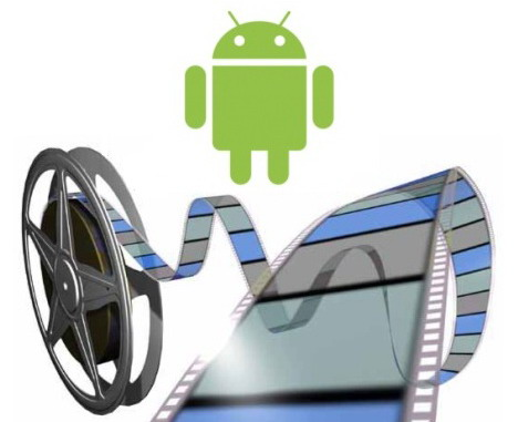 top_10_best_mobile_video_players_for_android_phones