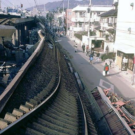 twisted_railroad_japan