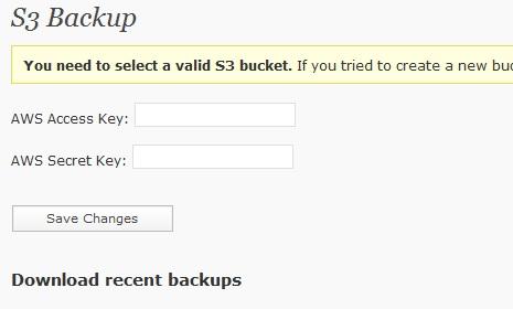 wp_s3_backups