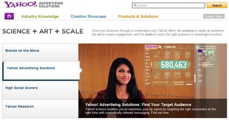 yahoo_advertising_solutions