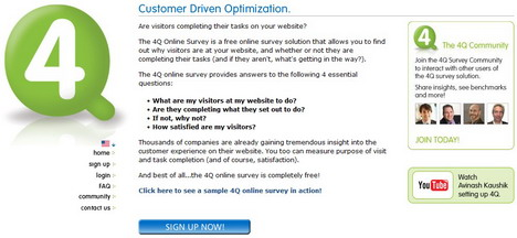 4q_online_survey