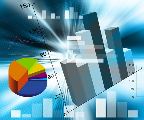 best_free_web_services_and_online_tools_to_create_chart_graph_and_diagram