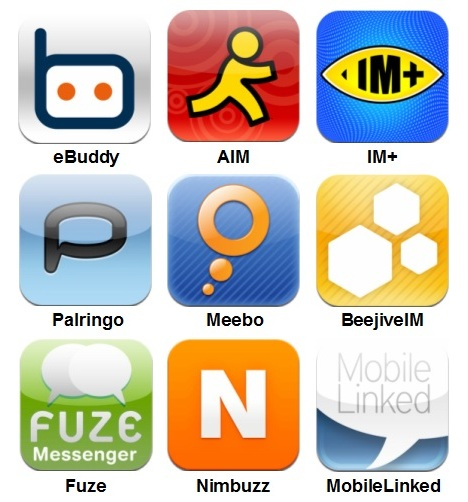 best_instant_messaging_apps_for_iphone_ipod_touch_and_ipad
