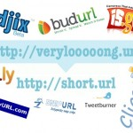 Best URL Shortener to Create Short URL