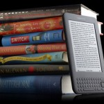 Best Websites to Find and Download Free Amazon Kindle eBooks