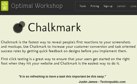 chalkmark_by_optimal_workshop