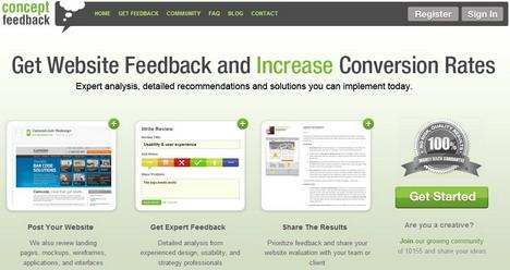 concept_feedback