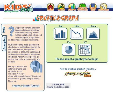 create_a_graph
