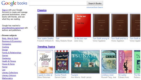 download_free_ebooks_from_google_books