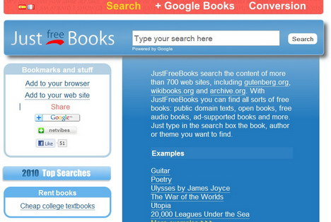 download_free_ebooks_from_just_free_books