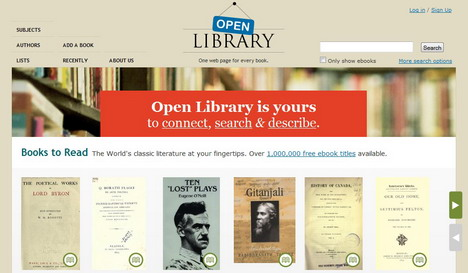 download_free_ebooks_from_open_library