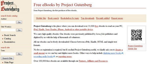 download_free_ebooks_from_project_gutenberg