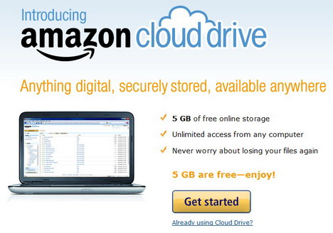 free_online_storage_service_and_backup_solution_amazon_cloud_drive
