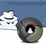 How to Browse Privately in Google Chrome Using Incognito Mode