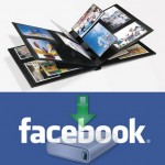 How to Download Entire Facebook Photo Albums
