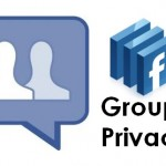 How to Create Private, Closed or Secret Group on Facebook