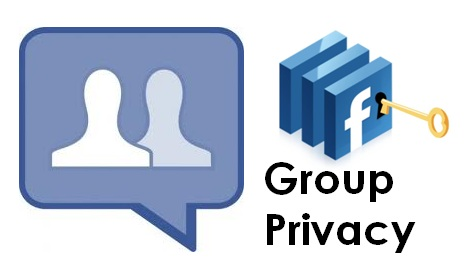 how_to_make_private_closed_or_secret_group_on_facebook
