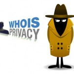 How to Protect Domain Name Privacy and Hide WHOIS Personal Information