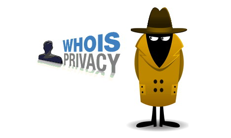 how_to_protect_domain_name_privacy_and_hide_whois_personal_information