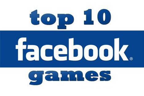 most_popular_and_addictive_facebook_games