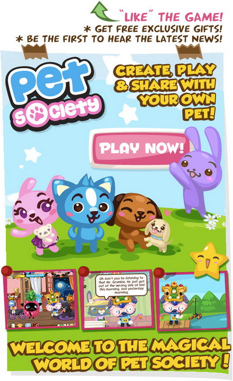 pet_society