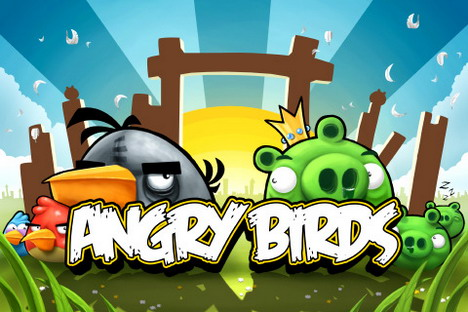 bird games online